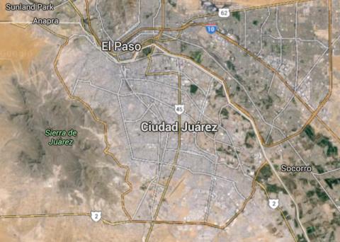 mapa-juarez