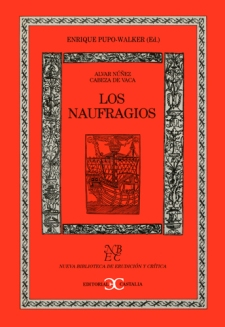 01 Nunez - Naufragios pupo