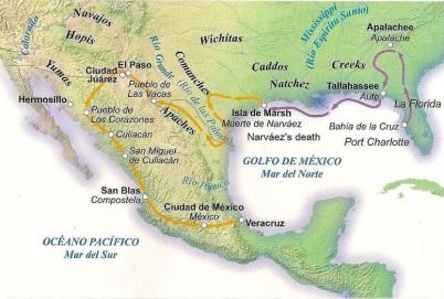 01 Nunez ruta