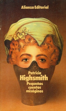 Highsmith cuentos