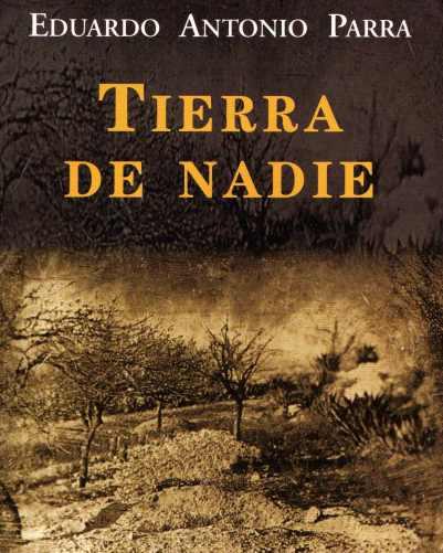 29 Parra Tierra Nadie