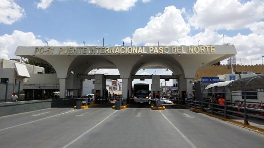 29 Puente (3)