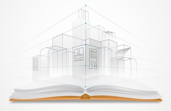 30 Libro urbano
