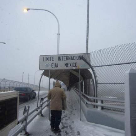 31 Puente nieve1