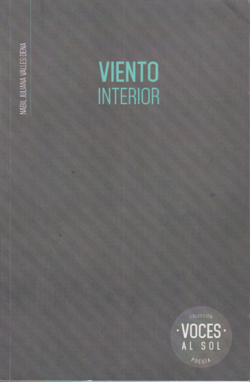 31 Valles - Viento interior