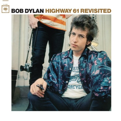 32 Dylan highway
