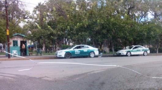 41-sitio-taxis