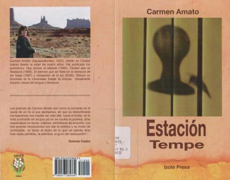 43-amato-estacion-tempe