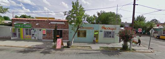 44-calle-saturno1