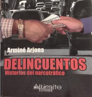 45-arjona-delincuentos-allimite