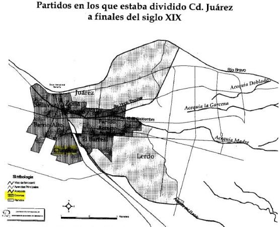 45-juarez-partidos-xix