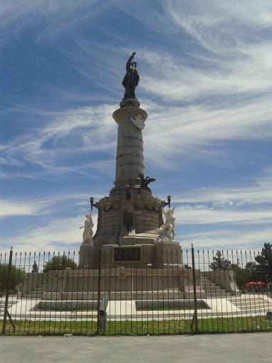 46-monumento