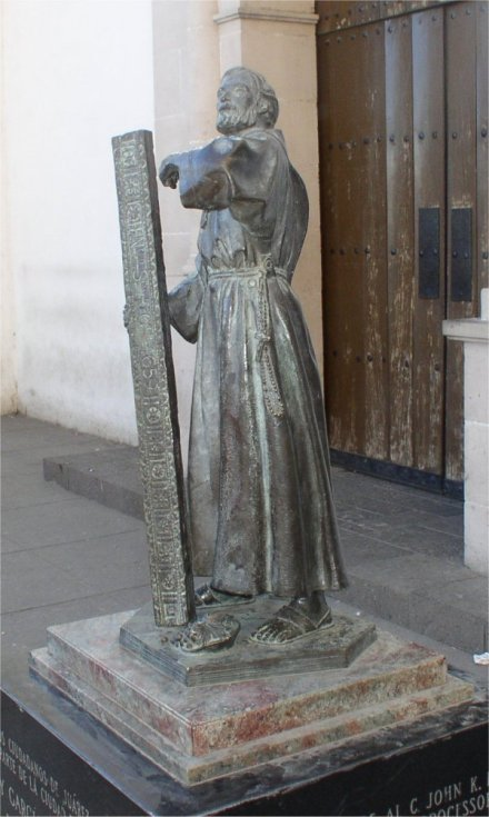 47-juarez-fray-garcia