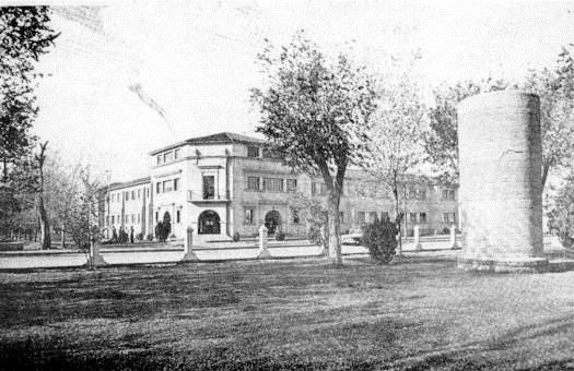 48-antigua-escuela-agricultura1