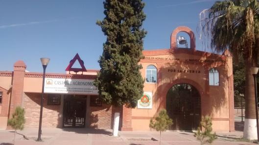 48-parque-escuela