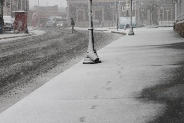 50-centro-nieve2