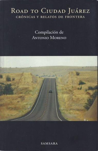 50-moreno-road1