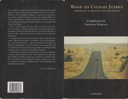 51-moreno-road2
