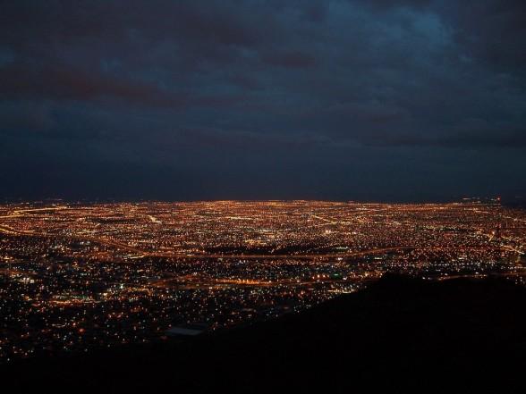 52-juarez-lights