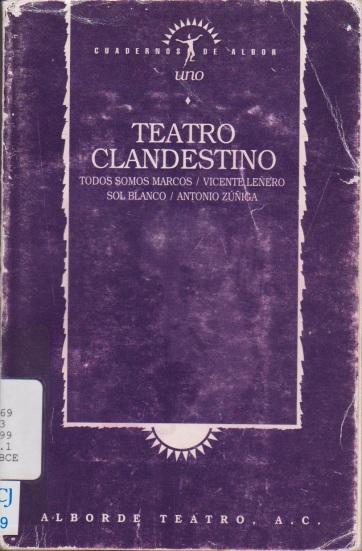 53-teatro-clandestino