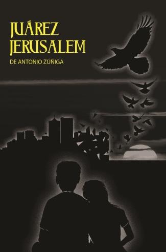 55-zuniga-juarez-jerusalem