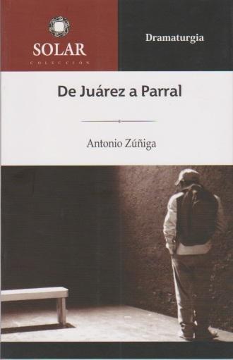 55-zuniga-juarez-parral