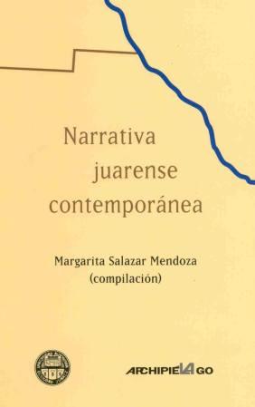 56-narrativa-juarense