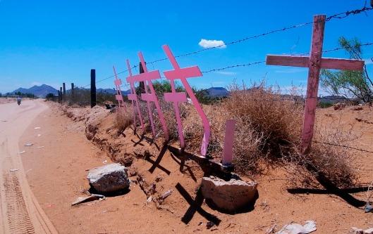 57-cruces-camino