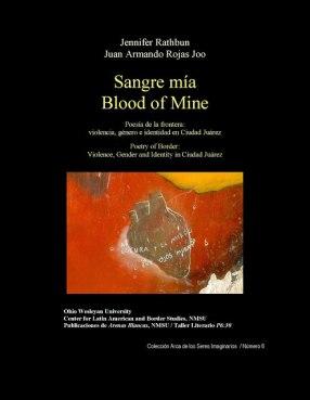 28-rathbun-sangre-mia-poesia
