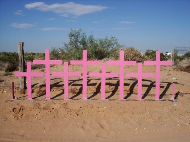 58-cruces-lomas-poleo