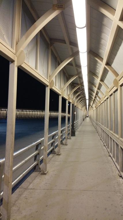 64-puente-santa-fe-2