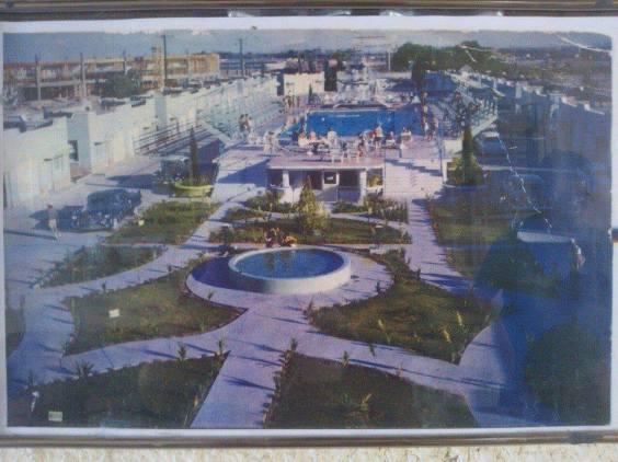 glamur-y-asesinato-en-los-cincuenta-la-historia-del-hotel-riviera-de-ciudad-juarez-body-image-1455067843
