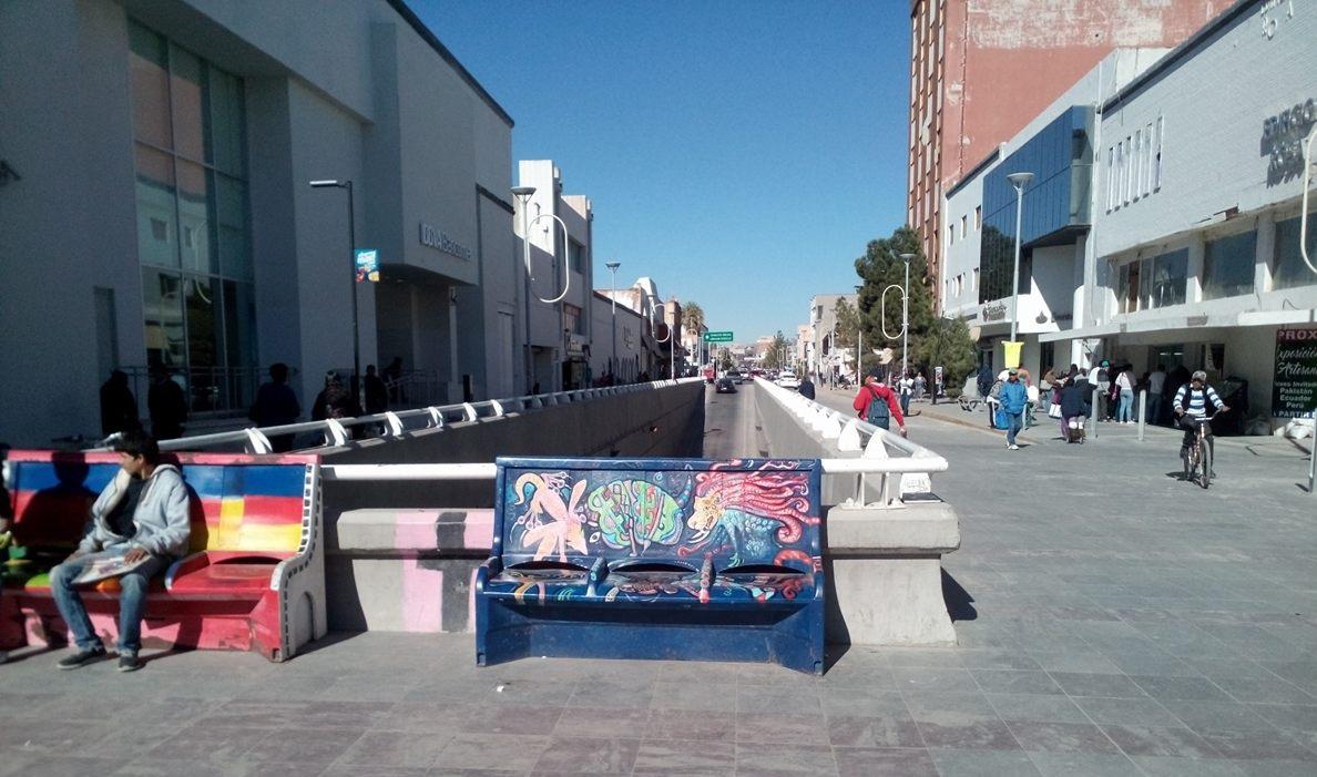 67-juarez-sub