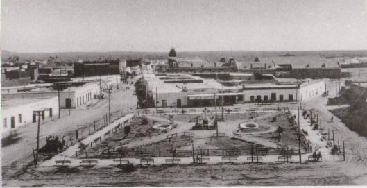 68-panoramica-inicios-s-xx