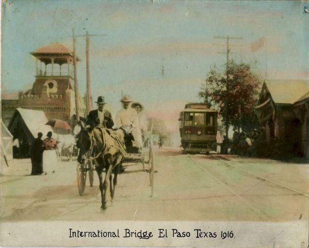 68-puente-internacional-1916