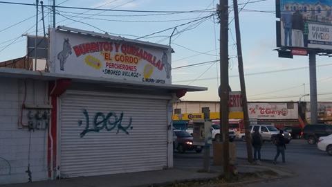 69-calle-jupiter-burritos