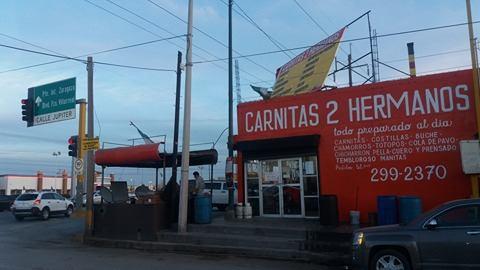 69-calle-jupiter-carnitas