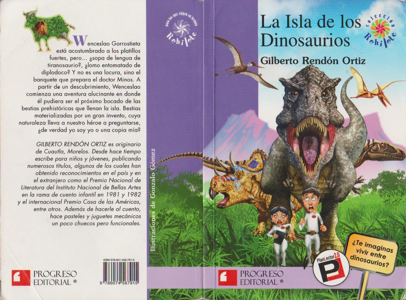 Ciudad Juarez Isla De Oportunidades Y Dinosaurios Un dinosaurio animatrónico se refiere al uso de dispositivos robóticos para emular especies de dinosaurios o aportar características realistas a un modelo de. isla de oportunidades y dinosaurios
