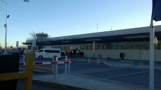 73-aeropuerto-exterior