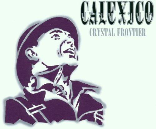 76-calexico-crystal