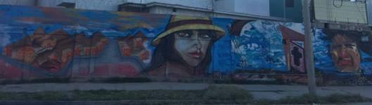 78-mural-2