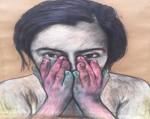 78-mural-mujer