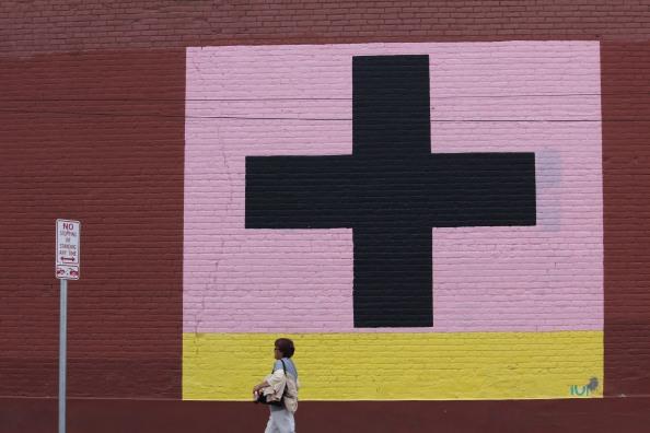 79-cruz-feminicidio