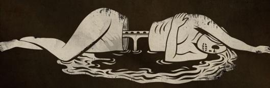 79-feminicidio-puente