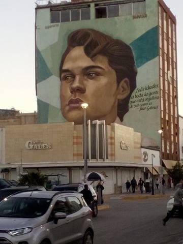 80-mural-juanga