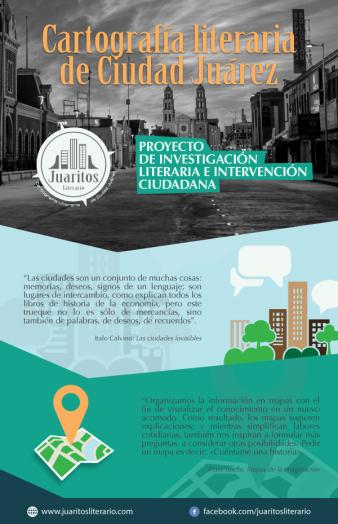 folleto-juaritos-literario-web-01