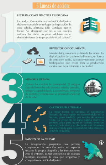folleto-juaritos-literario-web-02