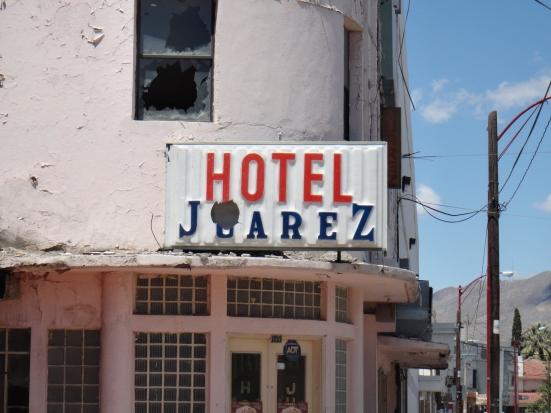 hotel-juarez-5
