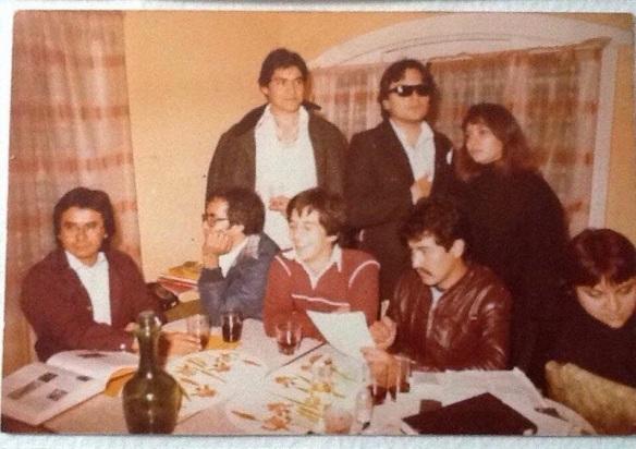 82-escritores-juarenses