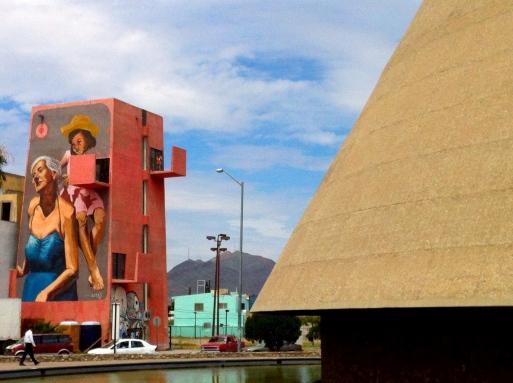 82-museo-inba-mural